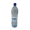 1.5L Bottle