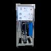 250 LPH RO System