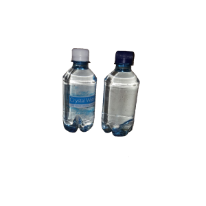 330ML WATER BOTTLE