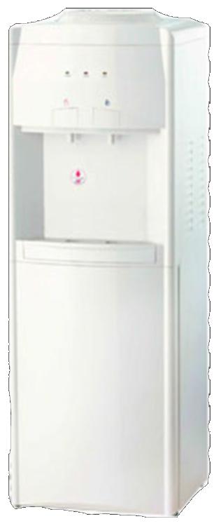 M2 Water Dispenser