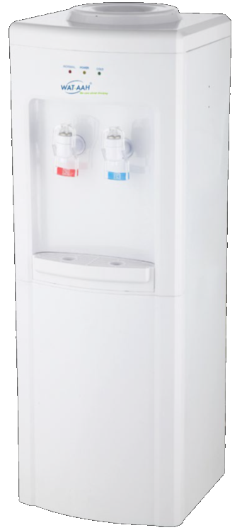 Surfsun (YL5-6SS01B) Water Dispenser