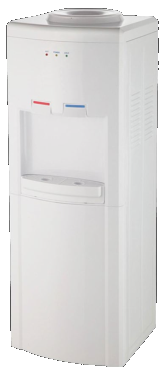 Surfsun (YL5-6SS01C) Water Dispenser